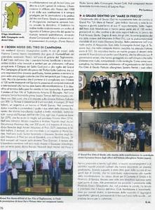 Rassegna Stampa 2016-05-02
