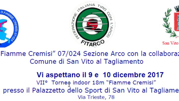 Calendario Gare Fitarco.Fitarco Archivi Pagina 3 Di 9 Fiamme Cremisi
