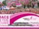"IN VIDEO VERITAS – BARI, SPECIALE ""RACE FOR THE CURE"""