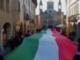 Pordenone ospita il tricolore!